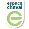 ESPACE CHEVAL